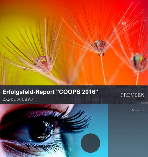 erfolgsfeldreport-coops-2016-preview-er2016c08pd-deutsch-500x